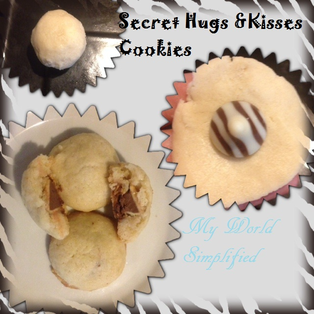 kiss stuffed chocolate chip cookies bee s kiss kiss pies orange kiss ...